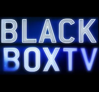 BlackBoxTV and Ketchum Labs Create More Horror Online!