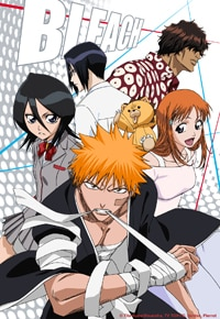 Bleach and Death Note animes heading to Xbox LIVE!