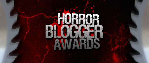 Have a Horror Blog? Get Your Well Deserved Recognition!