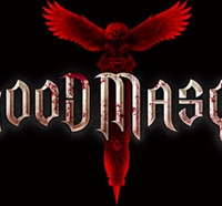 Square Enix Announces New Vampire Title BloodMasque