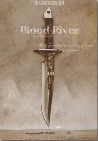 Uncut Blood River trailer is here!