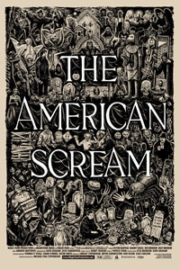 The American Scream (2012)