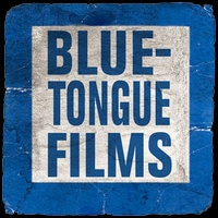 Blue-Tongue Films