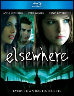 Elsewhere on Blu-ray and DVD (click for larger image)