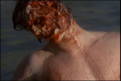 Humanoids from the Deep on Blu-ray and DVD