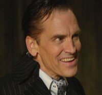 The Repo! Reunion Continues ... Bill Moseley Joins The Devil's Carnival