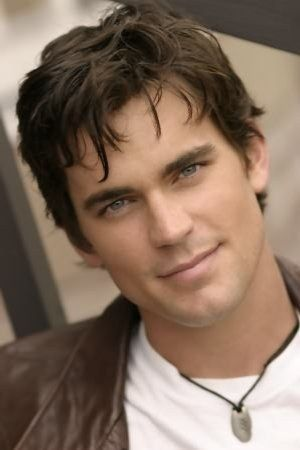 bomer - Anne Rice Talks New Lestat and Mayfair Witches Films or TV Series