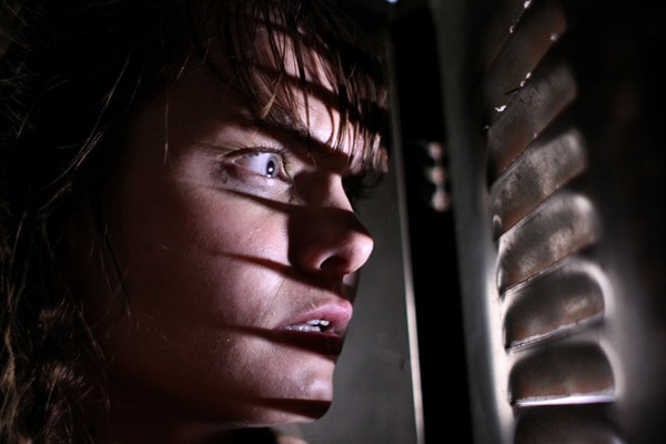 boneb3 - Fantasia 2012: Asura, Boneboys, Cold Blooded, A Fantastic Fear of Everything - New Stills and More!