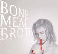 Bone Meal Broth is Absolutely Free to Download on Your eReader