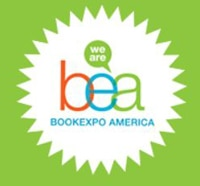 Event Report: The Horror Highlights of BookExpo America 2014