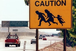 Border Crossing Horrors Abound in Chris Peckover's Undocumented