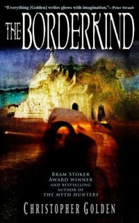 Borderkind review (click to see it bigger!)