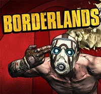 The Borderlands (2013)