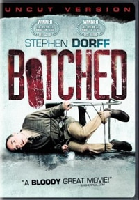 Botched DVD review (click for larger image)