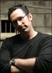 Bousman now the 7th director for Fear Itself!