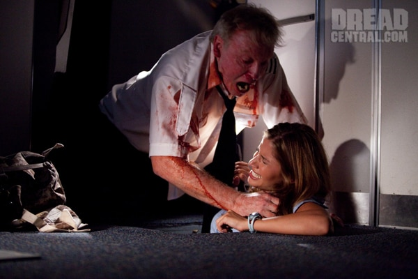 Exclusive: Blood New Stills: Quarantine 2: Terminal (click for larger image)