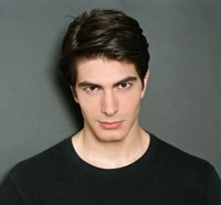 Brandon Routh to Spend 400 Days in Space With Dane Cook