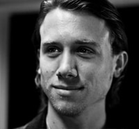 brandon trost - The Lords of Salem - Exclusive Interview with Cinematographer Brandon Trost