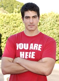 Brandon Routh to toplines Dead of Night