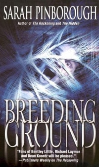 Breeding Ground review (click to see it bigger)