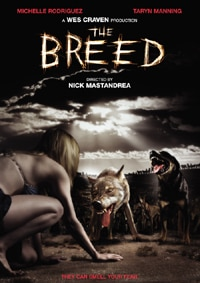 The Breed(click to see it bigger!)
