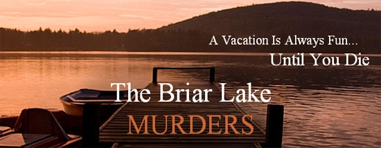 Next Project for David R. Ellis: The Briar Lake Murders