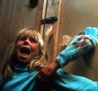 brood blu 1 - The Brood Multiplies on Blu-ray in the UK