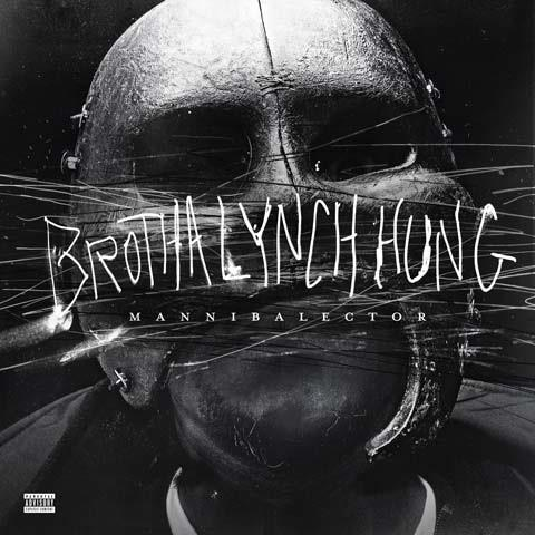 Check Out the Horrific Music Video for Krokodil by Rap Artist Brotha Lynch Hung