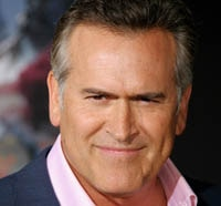 bruce campbell - Bruce Campbell Heads Into the Afterlife in Welcome to Purgatory