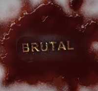 Michael Patrick Stevens' Film Brutal Completed and Seeking Distro