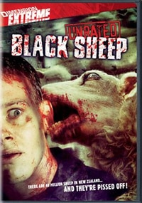 Black Sheep DVD (click for larger image)