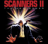 B-Sides: Scanners Go Mind to Mind in The New Order