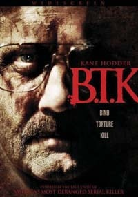 B.T.K. review