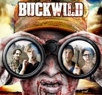 buckwild s - Your Home Video Collection is About to Get Buck Wild