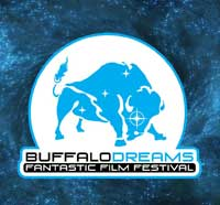 2013 Buffalo Dreams Fantastic Film Fest: Full 85-Film Lineup Announced; Albert Pyun to Receive Indie Genre Spirit Award