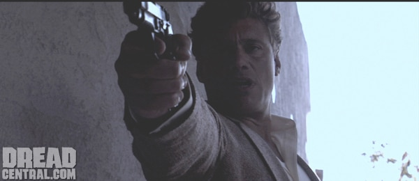Synopsis and Stills from Bulletface
