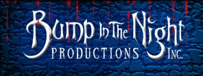 Bump in the Night Productions