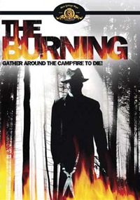 The Burning on DVD (click for a better look!)