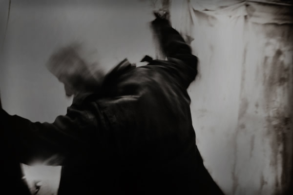 Teaser Trailer, Stills, and Two Clips from The Burningmoore Incident