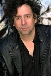 Roundtable Interview: Tim Burton Reflects on Almost 30 Years of Frankenweenie and More