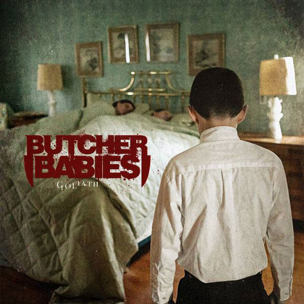 butcherbabies - Meet the Butcher Babies!