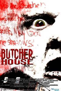 Butcher House review