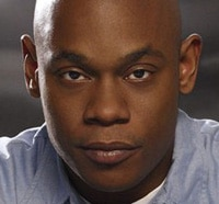 Bokeem Woodbine Will Experience Total Recall