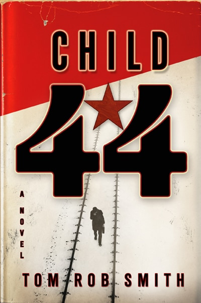 Summit and Lionsgate Counting Down to Child 44