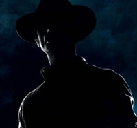 Second Cowboys &#038; Aliens Trailer Brings the Action /></center></p> <p><center><a href=