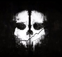 Call Of Duty: Ghosts Extinction Mode Goes Extraterrestrial
