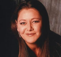 More Casting News Comes in for Extant - Camryn Manheim