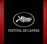 More Foreign Horrors Emerging From Cannes