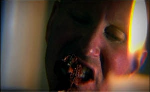 Cannibal DVD review (click to see it bigger!)