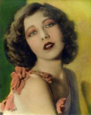 Legendary Actress Carla Laemmle Celebrates 102nd Birthday and New Documentary this Fall